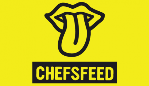 chefsfeed_logo-36f322311b54a0e6e93164c16d72b843b9f1d50b6540ff40922ab75076e6c558