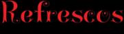 refrescos_2